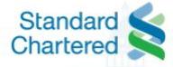 Standard Chartard